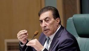 ليبيا تمنع (100) طالب أردني من الدخول إلى الأراضي الليبية...و الطراونة يتدخل