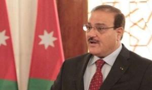 مجلس التعليم العالي يقر إجراءات تعيين رئيس الجامعة الأردنية