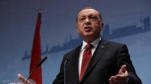أردوغان يعلن فوزه بالرئاسة .. ومنافسه الرئيسي يشكك بالنتائج