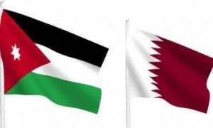 الأردن ينتظر رد قطر بشأن الوظائف ... ومراد يحذر