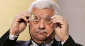 عباس سيحضر مباراة كأس العالم النهائية في روسيا