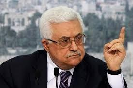 مصادر فلسطينية : عباس يخطط لحل المجلس التشريعي خوفا من سيطرة حماس على السلطه بعد وفاته