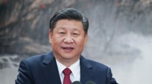 الرئيس الصيني: بكين لن تفقد