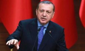 تركيا غاضبة بشدّة..