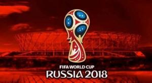كأس العالم: تعرف على المتأهلين والمغادرين بعد إنتهاء مرحلة المجموعات
