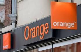Orange الأردن تشارك في المؤتمر العالمي المتخصص في الريادة والتكنولوجي