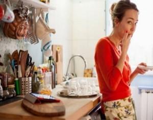 أداة مطبخية قد تهدّد حياتك!