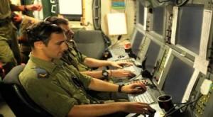 إسرائيل تعترف : هكذا استطاعت حماس اختراق حواسيب و هواتف محمولة