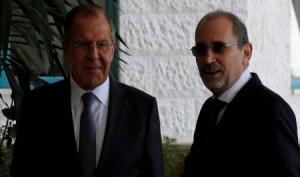 الصفدي من روسيا : الاردن سيعمل مع روسيا لمحاصرة الازمة السورية وسندعم اللاجئين في ارضهم