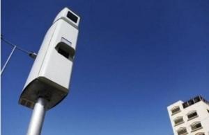 تشغيل 11 كاميرا رادار جديدة في عمان (اسماء المواقع)