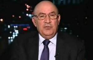 الخبير العسكري أبو نوار : مقاتلو سوريا استخدموا النازحين كورقة ضغط على الأردن