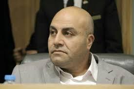 الحباشنة : حكومة الدكتور عمر الرزاز، لا تختلف شيئاً عن حكومة هاني الملقي