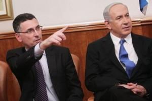 مؤتمر إسرائيلي يدعو لربط الضفة بالأردن