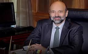النائب الظهراوي : أفضل إنجاز تقدمه الحكومة هو منع وزراء الرزاز من الإدلاء بتصريحات صحفية