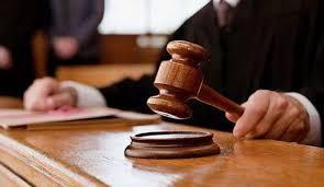 بالتفاصيل...محامون أردنيون يرفعون دعوى ضد الحكومة وشركة الكهرباء