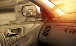 طرق سريعة لتبرد سيارتك في حر الصيف!