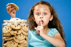 كيف تشجع أطفالك على عدم الكذب؟