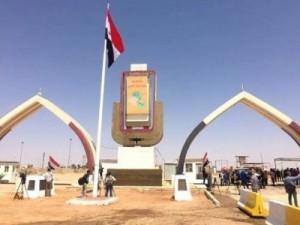 العراق يفتتح رسمياً الطريق الدولي بين بغداد وعمان