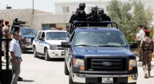 أمن الدولة : الأشغال لاثنين والبراءة لآخر بتهمة تصنيع عبوات متفجرة