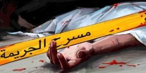 وفاة وإصابة بمشاجرة مسلحة في عمان