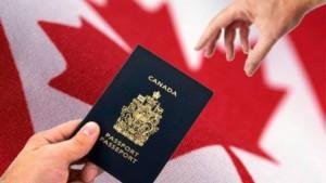 مصدر حكومي : قضية دخول الاردنيين كندا بدون تأشيره تأليف وغير صحيح