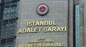 تركيا تسجن مدراء منجم شهد كارثة خلفت مئات القتلى في 2014