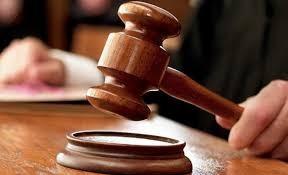 ١١ نائب سابق يطالبون بتقاعد مدى الحياة .. أسماء