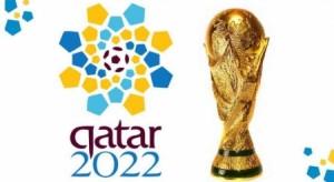رسمياً .. الفيفا يعلن عن موعد انطلاق كأس العالم 2022