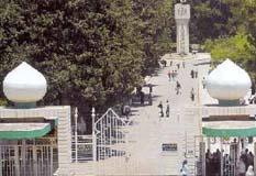 18% عجز موازنة الجامعة الأردنية العام الماضي