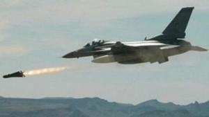 سوريا: غارة اسرائيلية على مطار النيرب