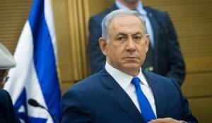نتنياهو ينفي اتفاقا لوقف إطلاق النار ويهدد بالتصعيد