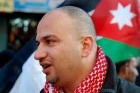 الوزير الغرايبة ينفي الإتهامات النيابية له بالتظاهر ضد النظام سابقاً