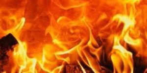 وفاة أردني حرقا في العاصمة النرويجية اوسلو