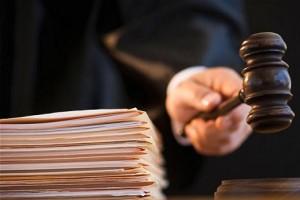 حظر النشر بقضية شركة الاسراء للاستثمار