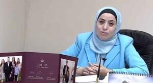 النائب بني مصطفى: لا املك اي بئر مياه .. وسألجأ لوحدة الجرائم الإلكترونية