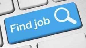 منصة الكترونية للتقديم على وظائف قطر (تفاصيل الوظائف المطلوبة)