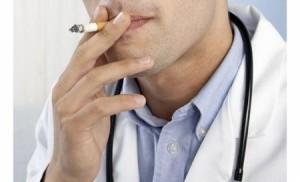 تحويل 15 طبيبا بمستشفى الزرقاء إلى المحكمة بسبب التدخين