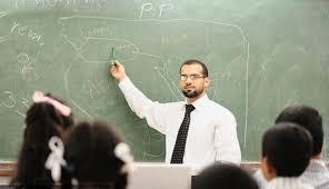 معلمون اردنيون مغتربون يطالبون باحتساب مدة عملهم في الخارج ضمن سنوات خدمتهم