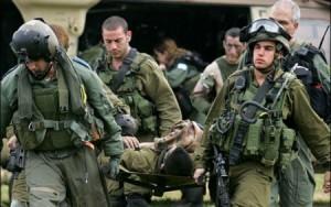 قناصة المقاومة تقتل جنديا إسرائيليا