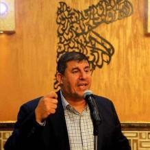 رئيس لجنة فلسطين النيابية النائب يحيى السعود ينفي .. تفاصيل