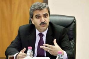 ابو حمور: شراكتي في شركة الهدف السريع والتي تعود ملكيتها للمشتبه  استمرت 6 أشهر وانسحبت لعدم الوضوح