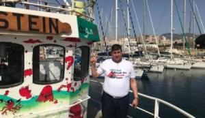 إدخال النائب يحيى السعود إلى مستشفى في إيطاليا