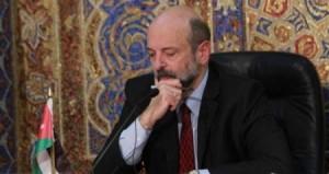 الرزاز يطلب إقراض بلدية الزرقاء 22 مليون دينار