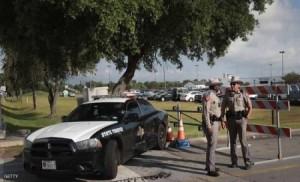 أردني مهاجر يواجه الإعدام بولاية تكساس في أميركا