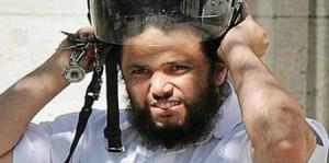 القضاء التونسي يطلق سراح الحارس الشخصي المفترض لأسامة بن لادن
