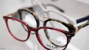"""النظارة والذكاء.. دراسة تكشف """"العلاقة الغريبة"""""""