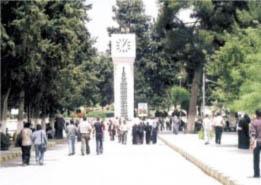 «التعليم العالي» تعتمد 12 مركزاً للحصول على «التوفل»