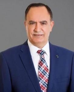 52.7 مليونا ارباح البوتاس العربية صافية في النصف الاول من العام