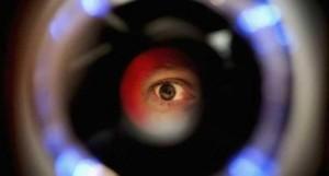 دراسة: عيناك تكشف شخصيتك!