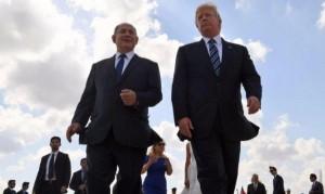الانتخابات الاسرائيلية والامريكية تؤجلان الاعلان عن